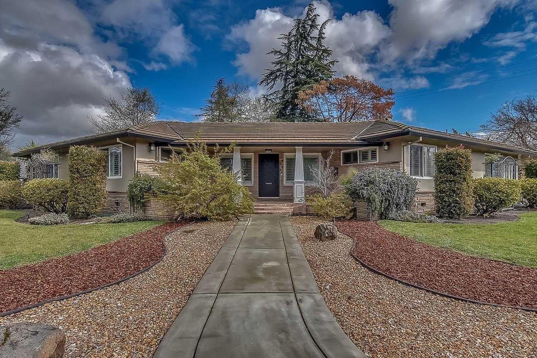 $449,500 - 3Br/3Ba -  for Sale in Stockton