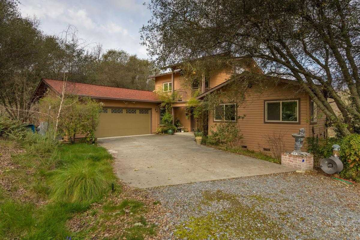$599,000 - 2Br/2Ba -  for Sale in Lotus