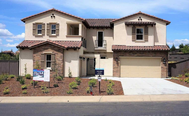 $899,995,000 - 4Br/4Ba -  for Sale in Villa Lago, El Dorado Hills