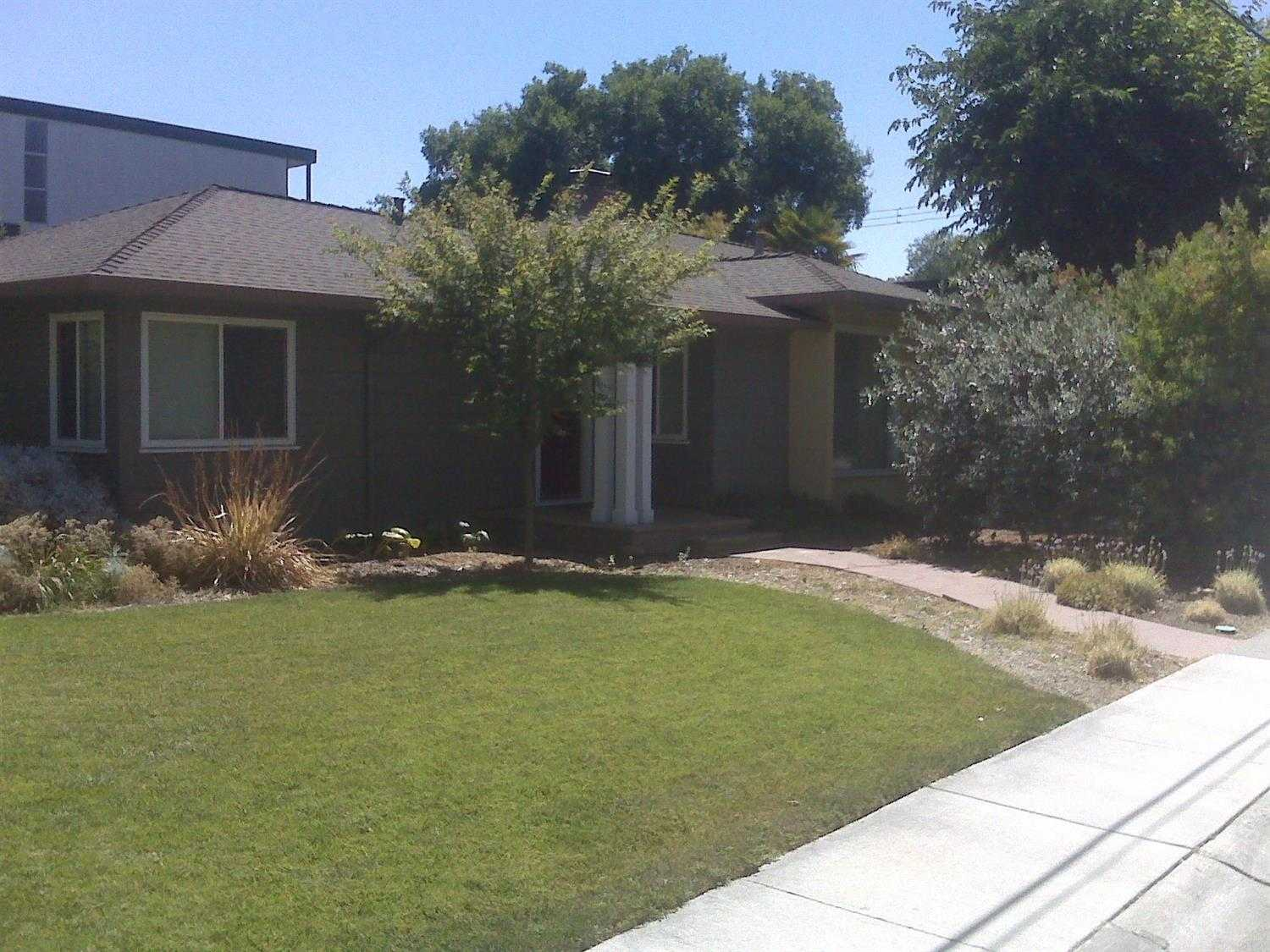$720,000 - 3Br/2Ba -  for Sale in Davis