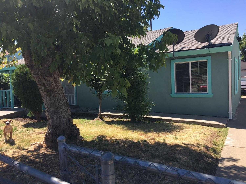 $259,000 - 2Br/1Ba -  for Sale in Sacramento