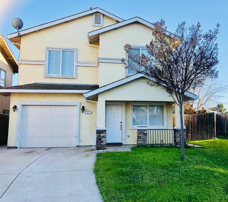 $334,900 - 4Br/3Ba -  for Sale in Sacramento