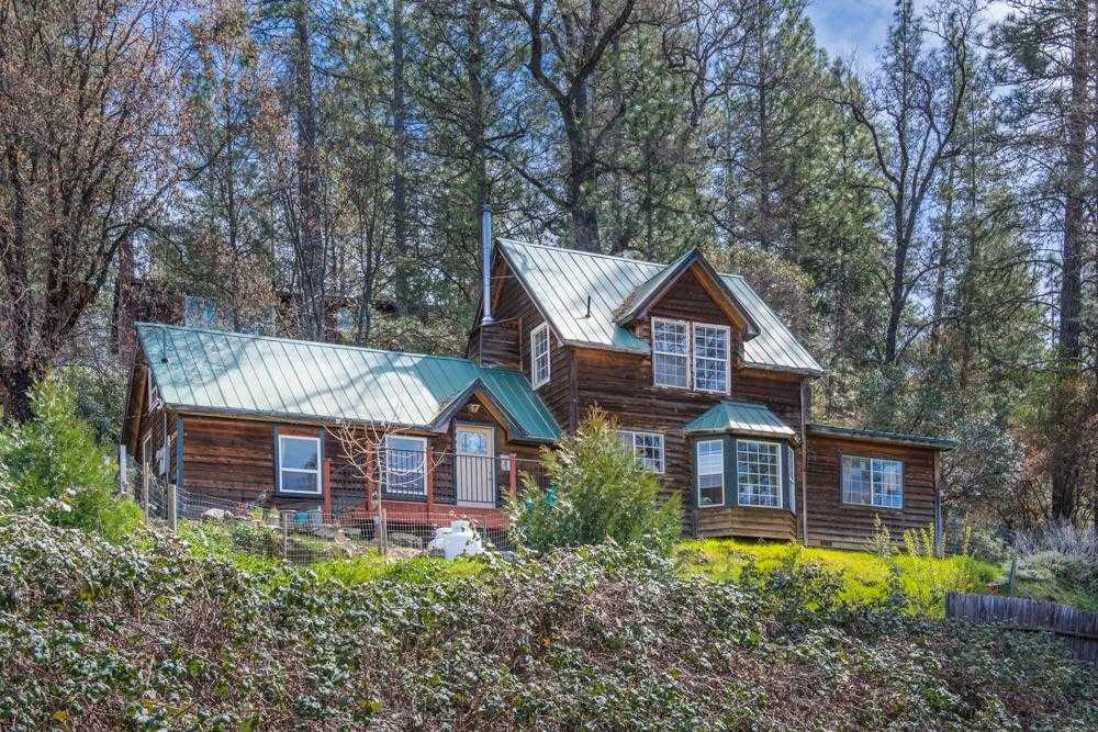 $334,900 - 2Br/2Ba -  for Sale in Placerville