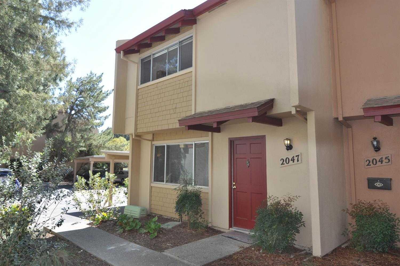 $399,000 - 3Br/2Ba -  for Sale in Davis
