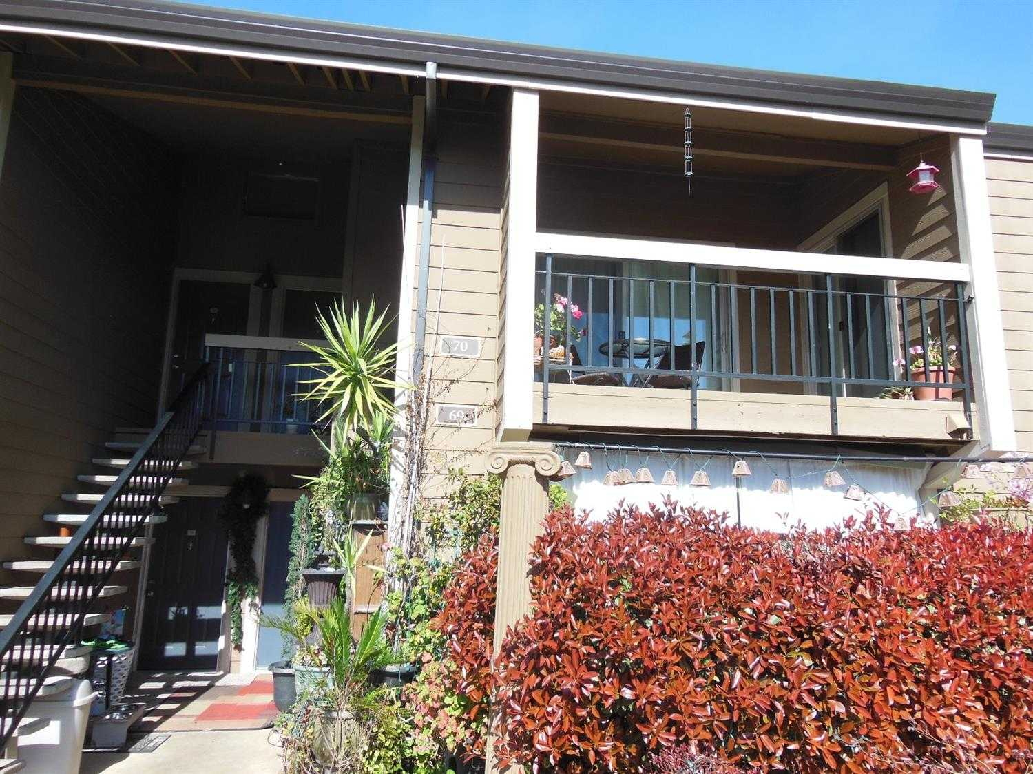 $144,900 - 1Br/1Ba -  for Sale in Rollingwood Commons Condos, Fair Oaks