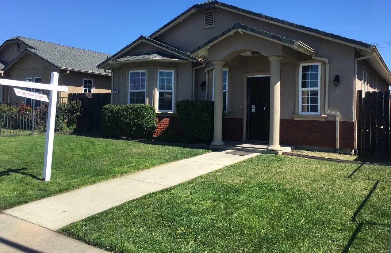 $273,000 - 4Br/2Ba -  for Sale in Sacramento