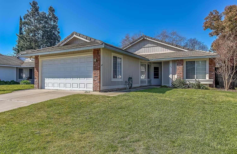 764 Cobble Hill Way Galt, CA 95632