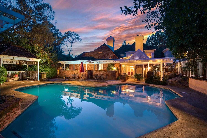 Homes for Sale in Granite Bay - Martell | O\'Neal — Keller Williams ...