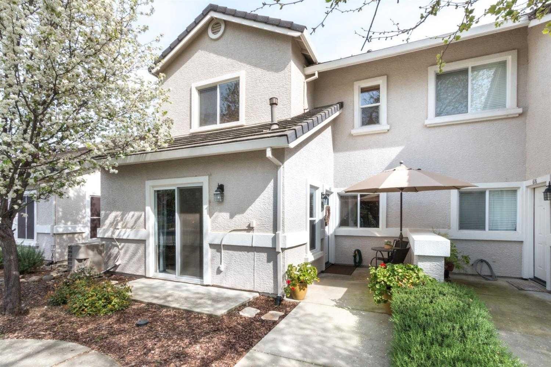 608 Shasta Oaks Cir Roseville, CA 95678
