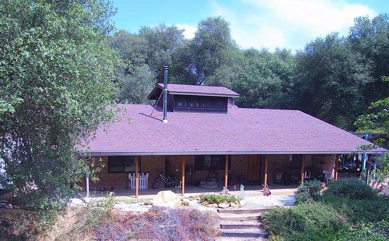6721 Little Canyon Road El Dorado, CA 95623