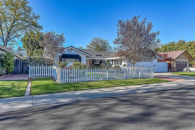 $419,000 - 4Br/2Ba -  for Sale in Stockton