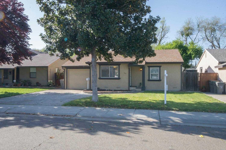 $299,000 - 2Br/1Ba -  for Sale in Westfield Village, West Sacramento