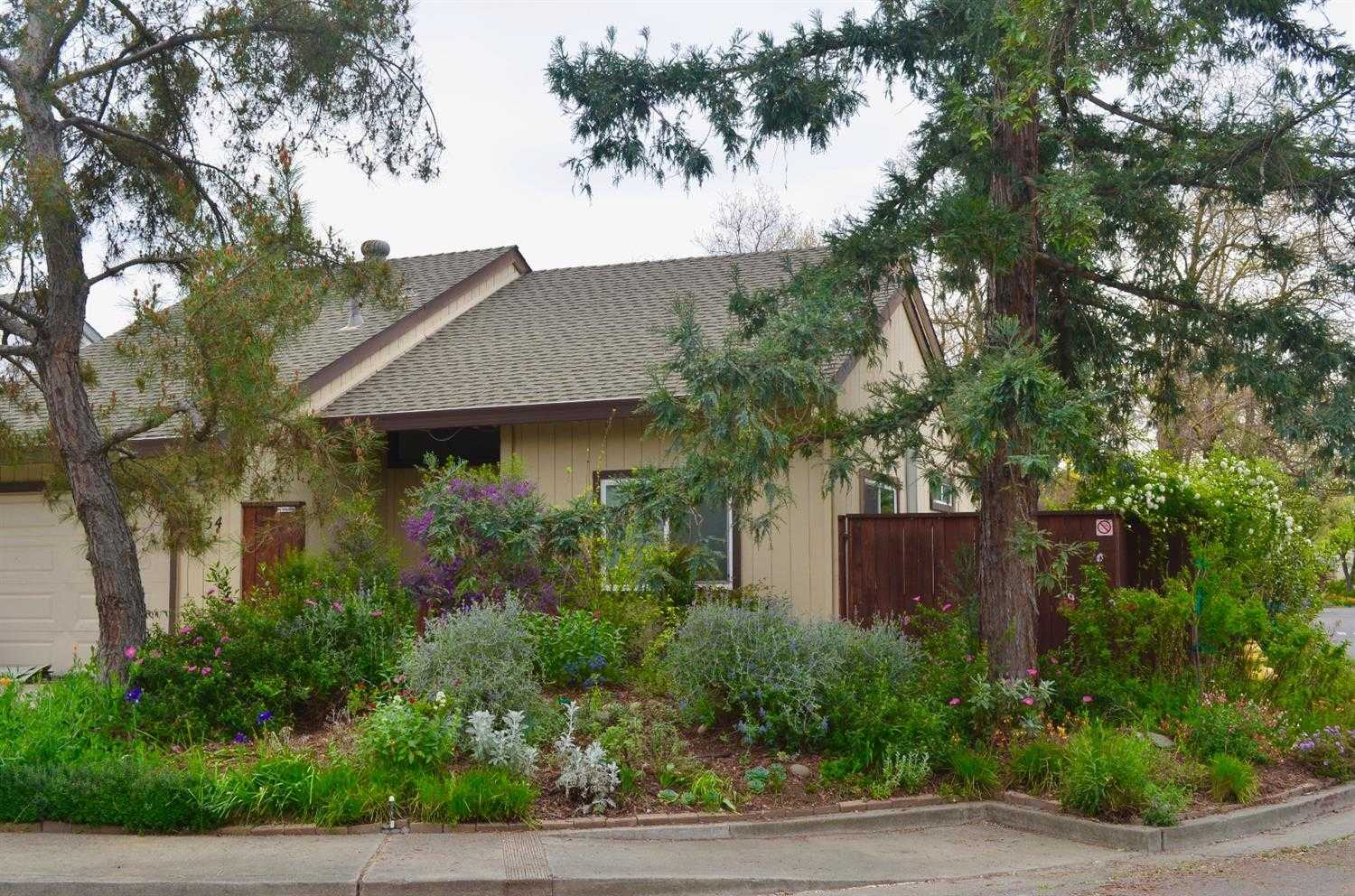 $540,000 - 2Br/2Ba -  for Sale in Davis