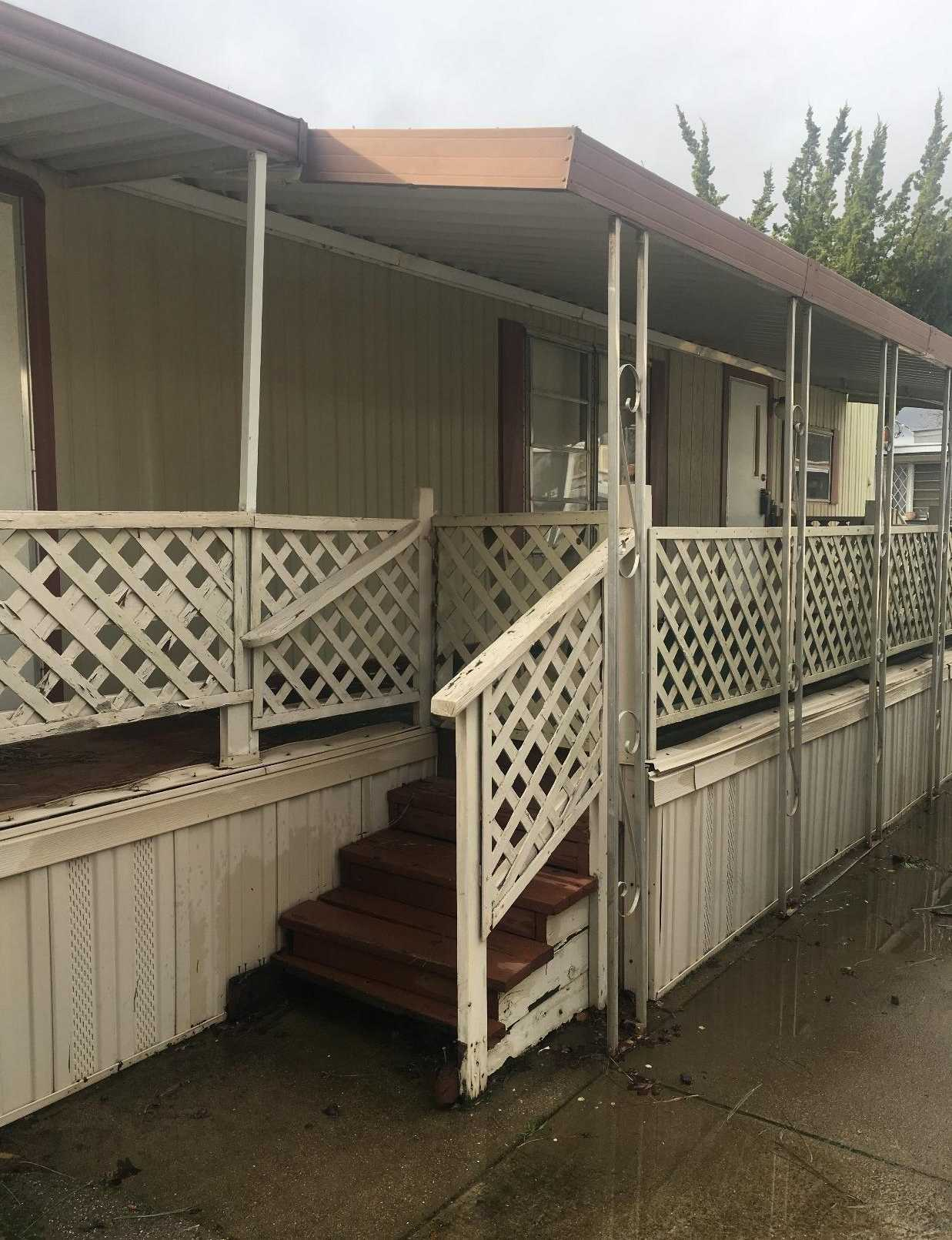 $6,000 - 2Br/1Ba -  for Sale in Placerville