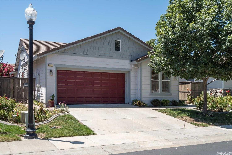 261 Pelican Bay Circle Sacramento, CA 95835