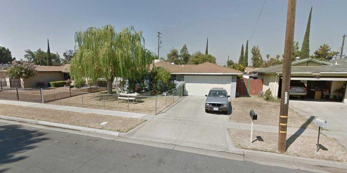 $50,000 - 4Br/2Ba -  for Sale in Fresno