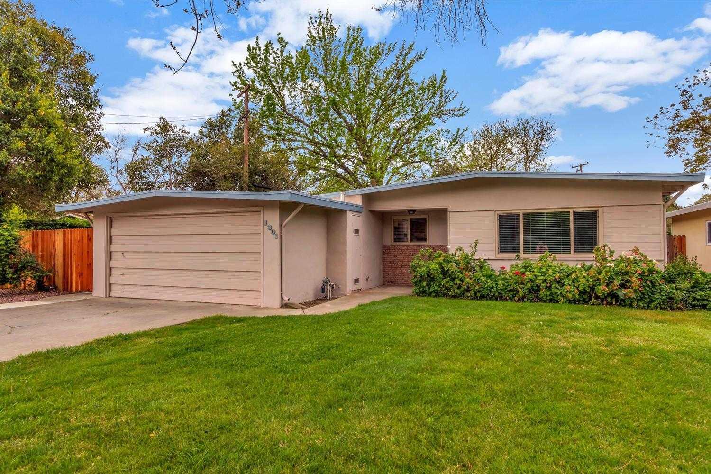 $588,000 - 3Br/2Ba -  for Sale in Davis