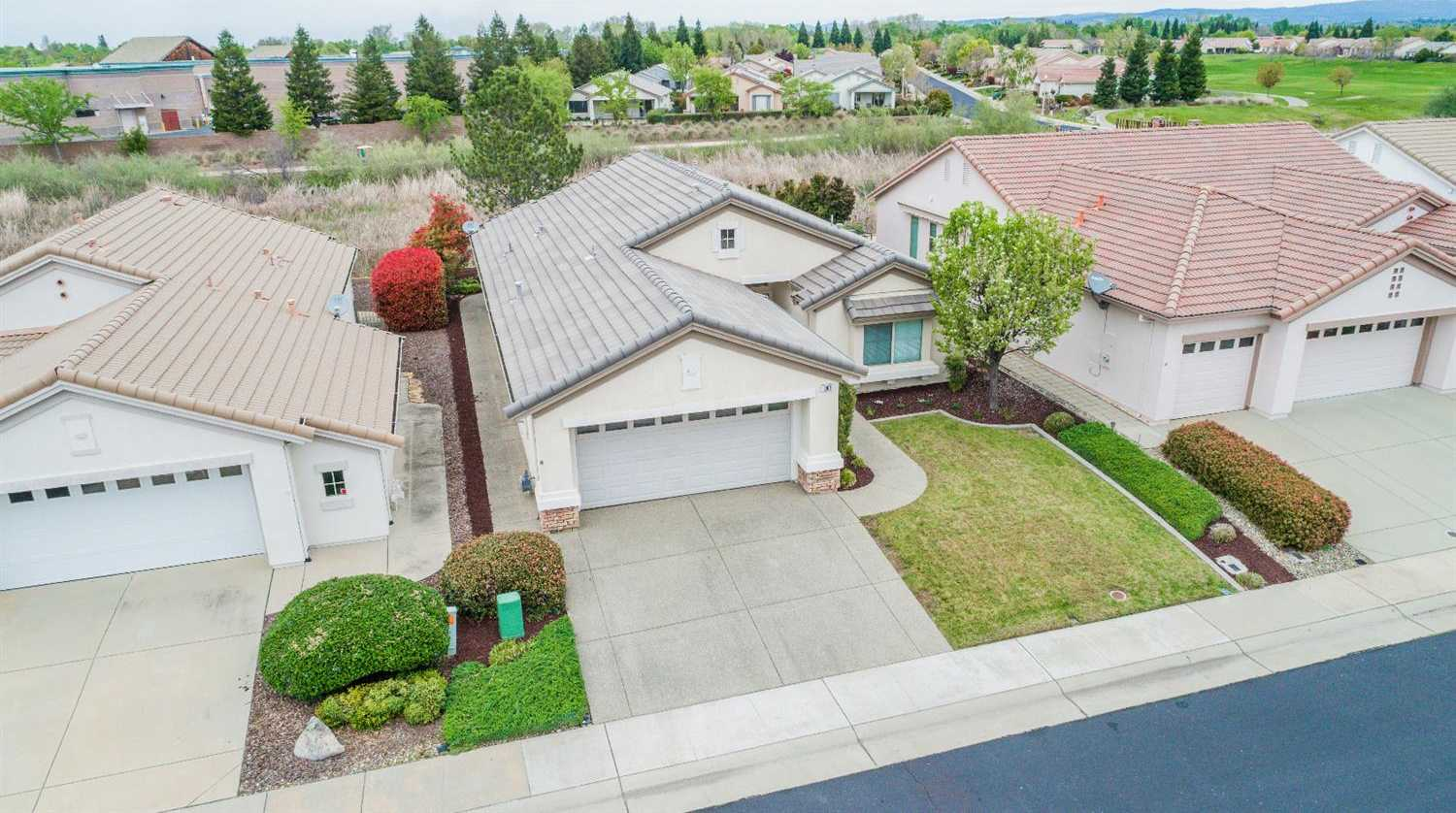 300 Waterfield Ct Lincoln, CA 95648
