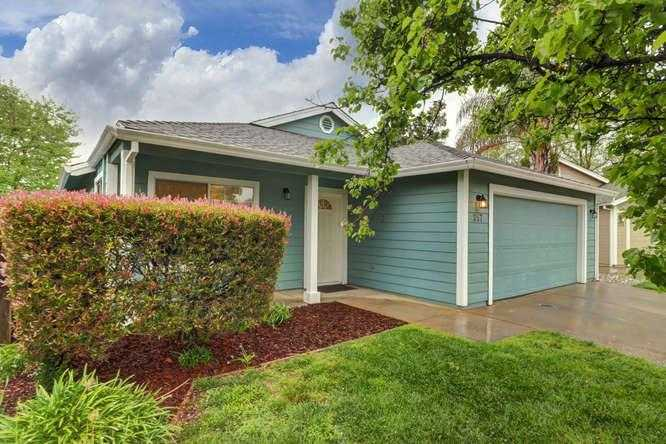 $599,000 - 4Br/2Ba -  for Sale in Willow Creek,