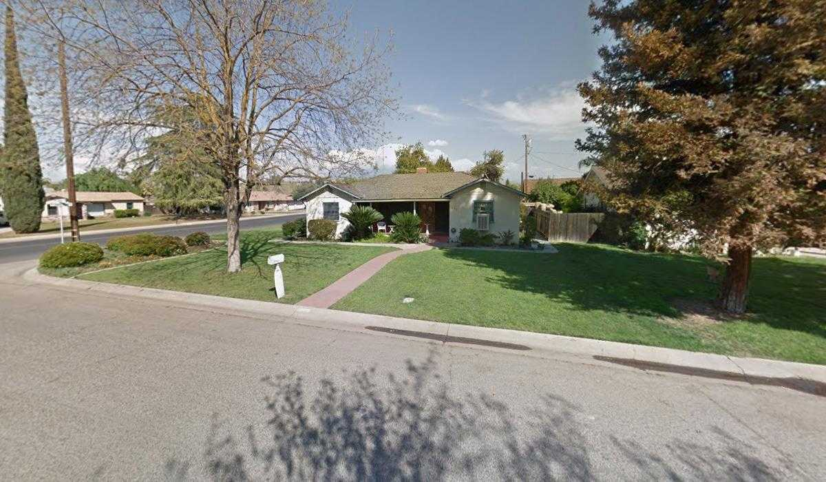 $60,000 - 3Br/1Ba -  for Sale in Other