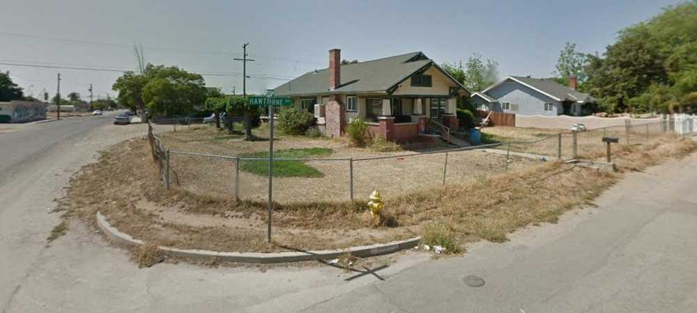 $49,990 - 3Br/1Ba -  for Sale in Other