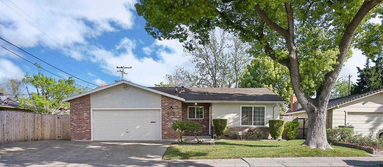 $278,000 - 3Br/2Ba -  for Sale in Weber Grant, Stockton