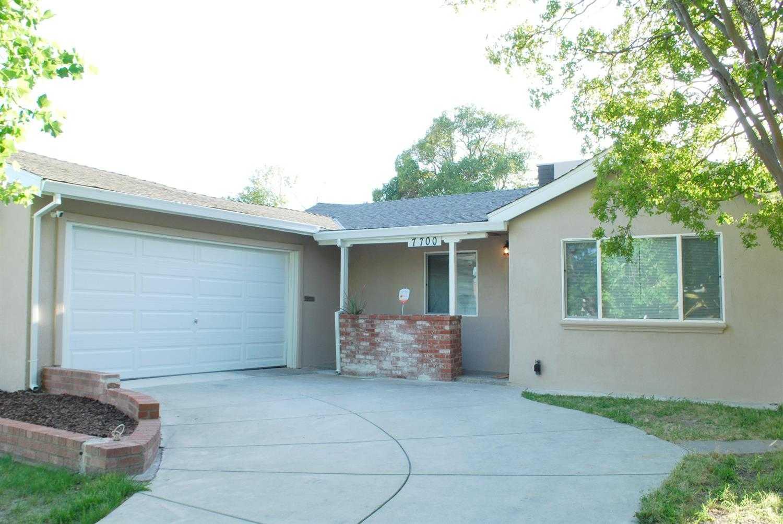 $273,999 - 3Br/2Ba -  for Sale in Sacramento