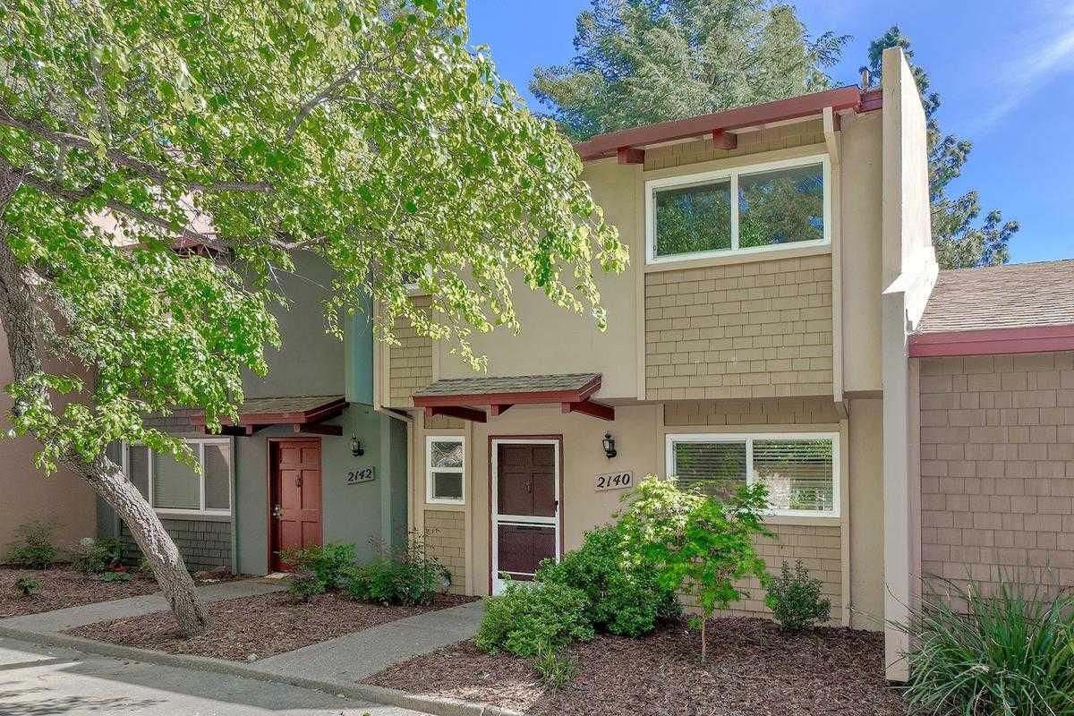 $395,000 - 2Br/2Ba -  for Sale in Davis