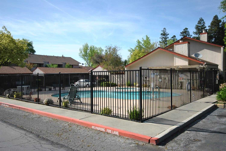 $164,500 - 2Br/2Ba -  for Sale in Whisperwoods, Sacramento