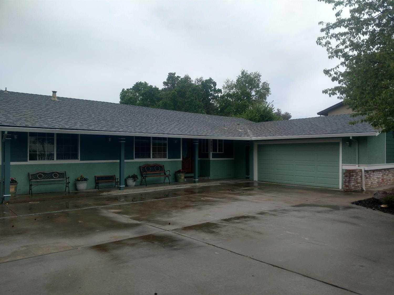 $450,000 - 4Br/2Ba -  for Sale in Rocklin