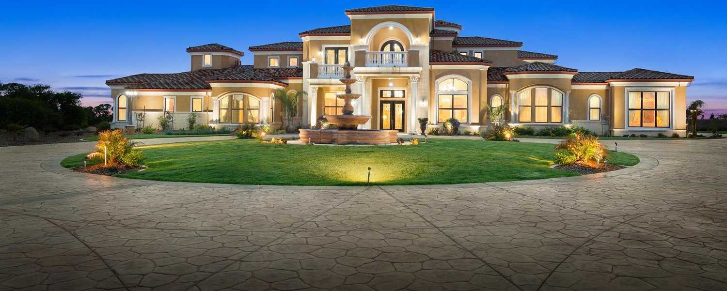 $2,950,000 - 7Br/9Ba -  for Sale in Cavitte Ranch Estates, Granite Bay