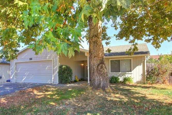 $274,000 - 3Br/2Ba -  for Sale in Sacramento