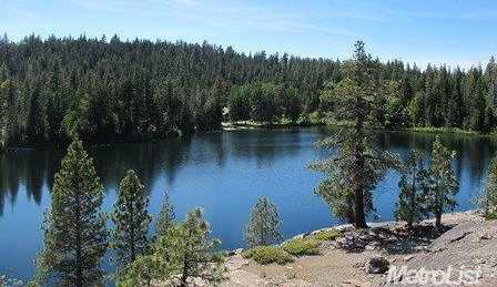 $4,900,000 - 5Br/6Ba -  for Sale in Emigrant Gap