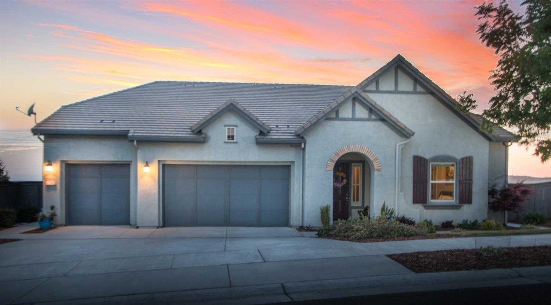 $820,499 - 4Br/5Ba -  for Sale in Blackstone, El Dorado Hills