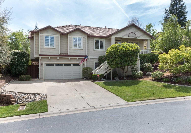 $689,000 - 4Br/3Ba -  for Sale in El Dorado Hills