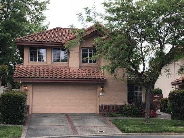 $514,000 - 4Br/3Ba -  for Sale in Cascades, Folsom
