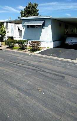 $24,500 - 2Br/2Ba -  for Sale in Stockton