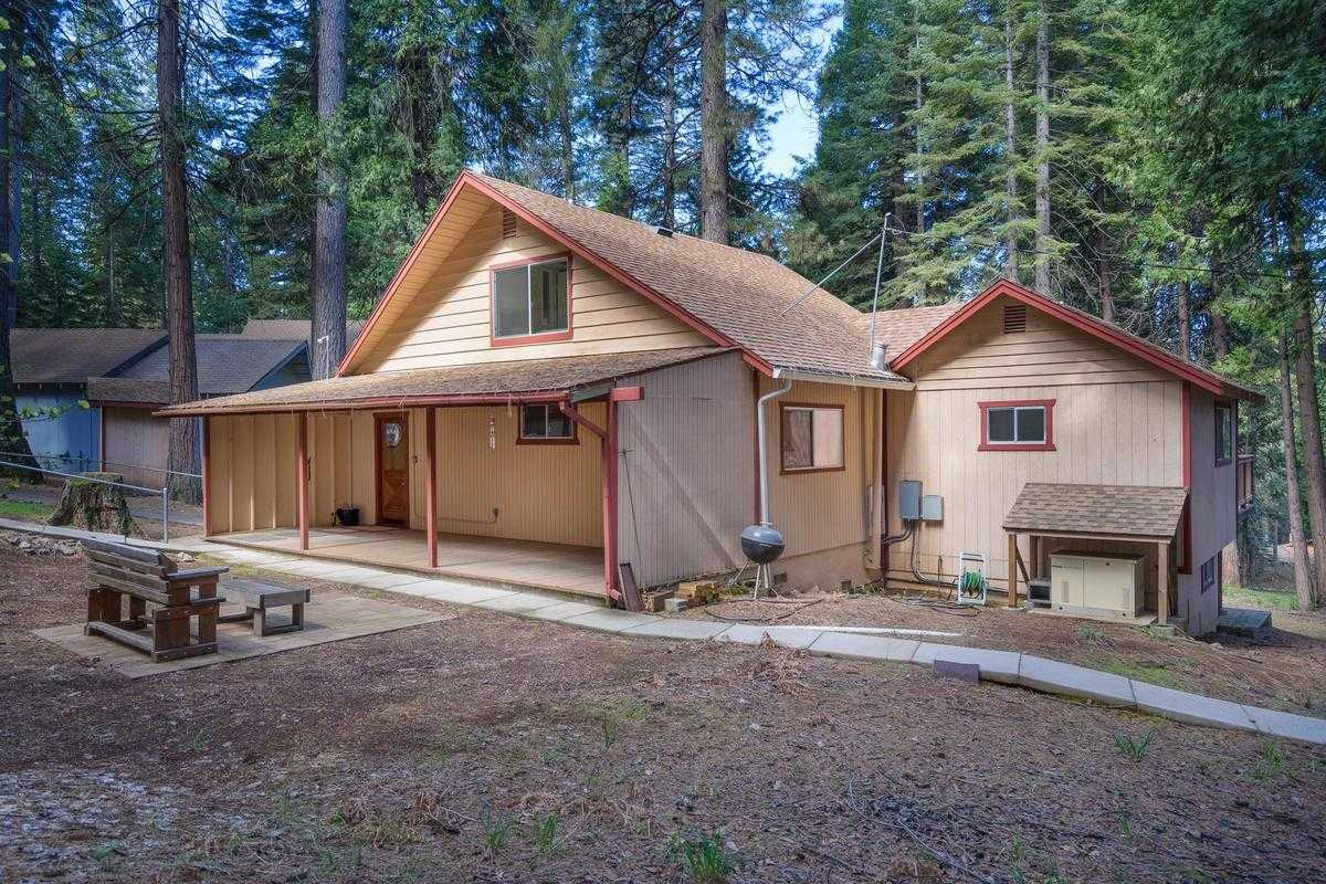 $214,900 - 2Br/2Ba -  for Sale in Pioneer