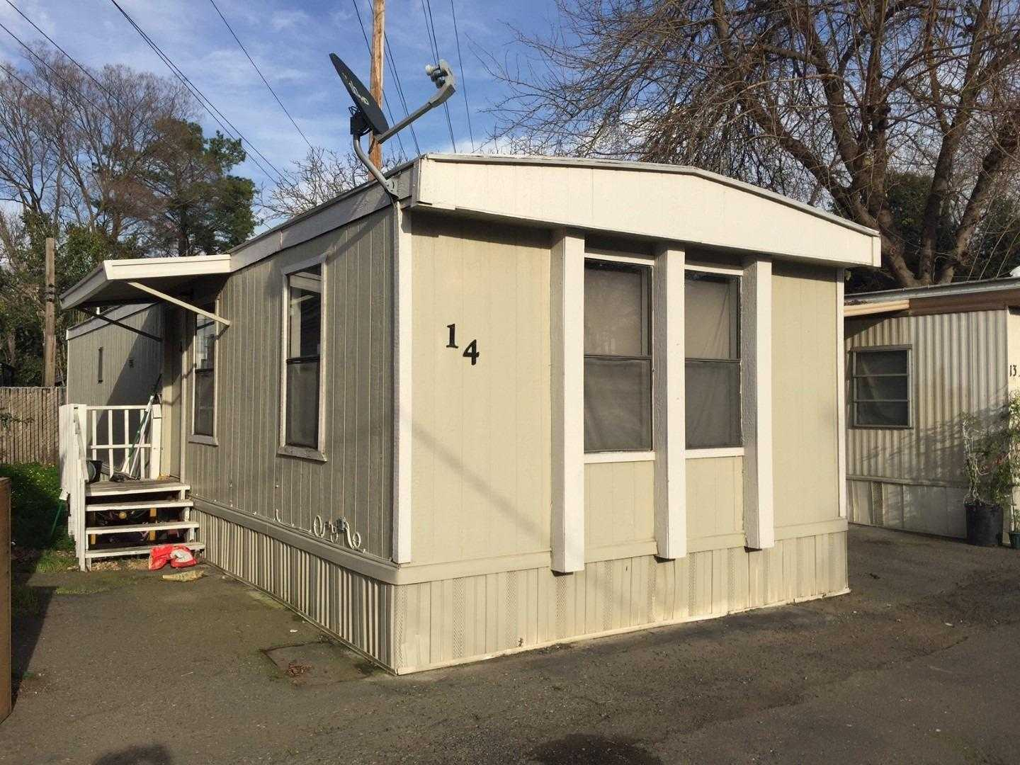 $59,000 - 2Br/2Ba -  for Sale in Davis