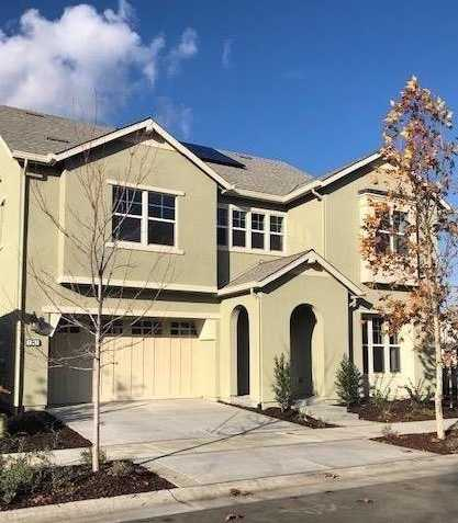 $1,192,810 - 5Br/5Ba -  for Sale in Davis