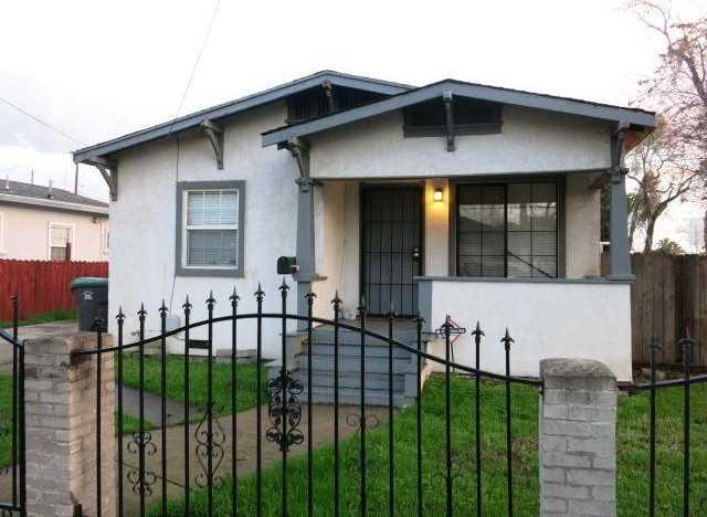 $180,000 - 2Br/1Ba -  for Sale in Stockton