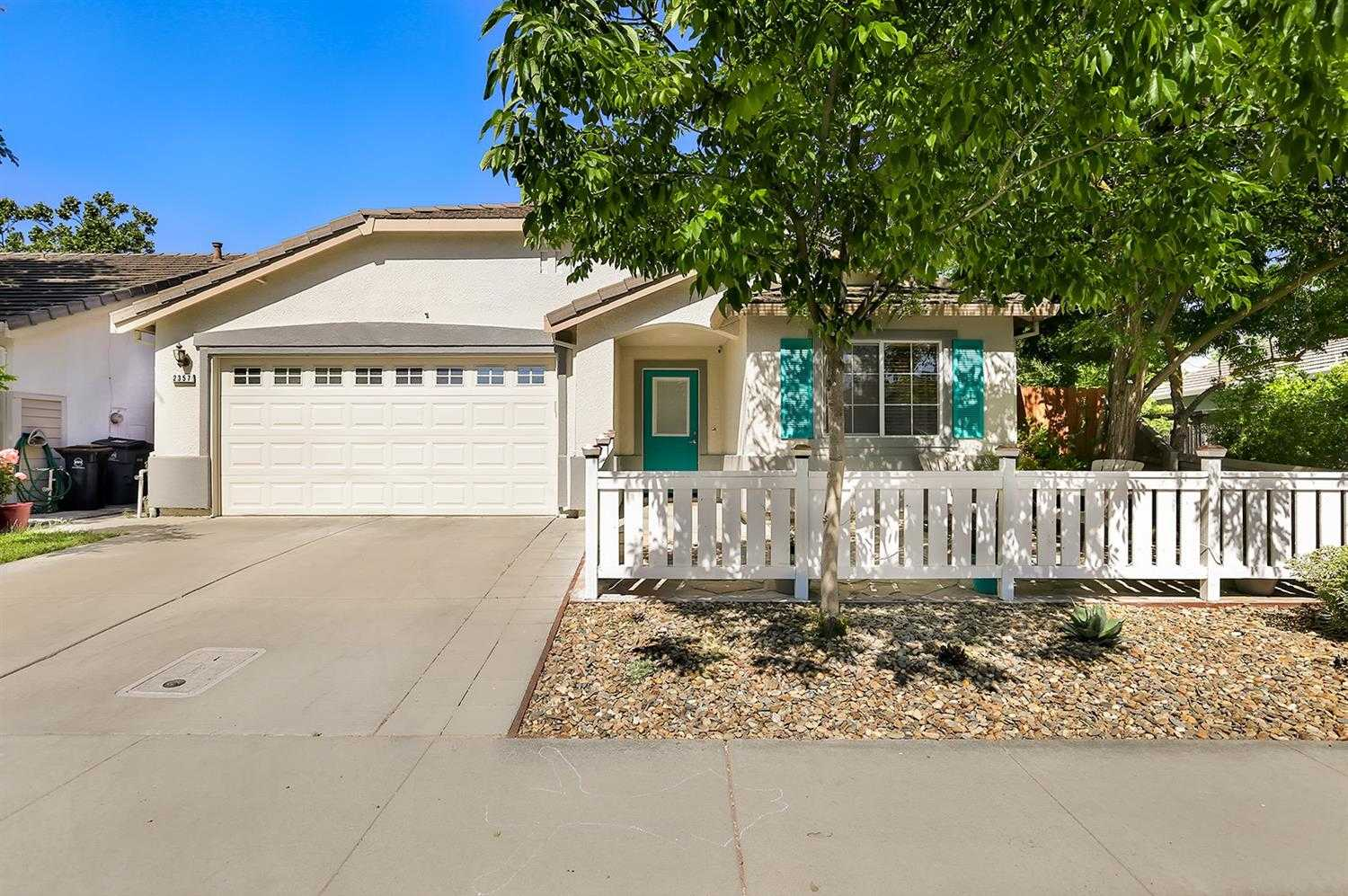 $595,000 - 3Br/2Ba -  for Sale in Wildhorse, Davis