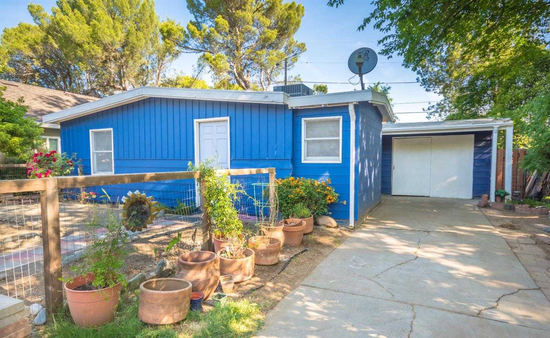 $455,000 - 3Br/2Ba -  for Sale in Davis