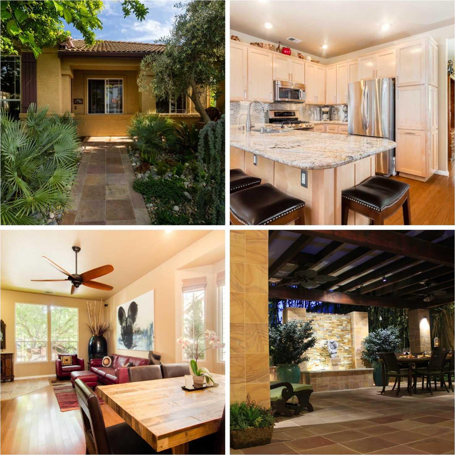 $710,000 - 3Br/2Ba -  for Sale in Davis