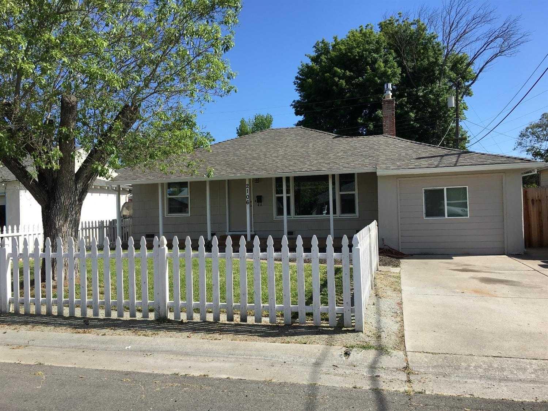 $259,800 - 3Br/2Ba -  for Sale in Sacramento