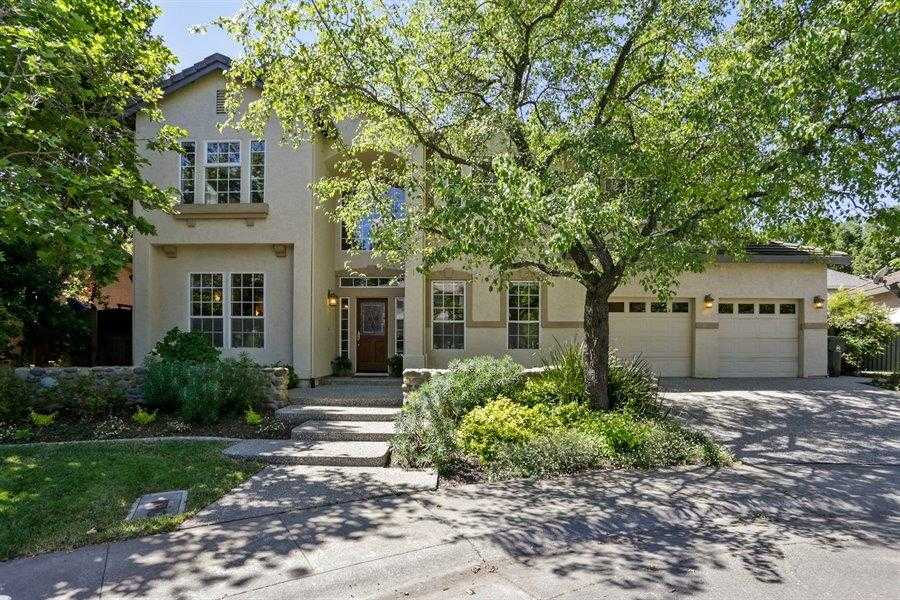 $1,029,000 - 5Br/3Ba -  for Sale in Aspen, Davis