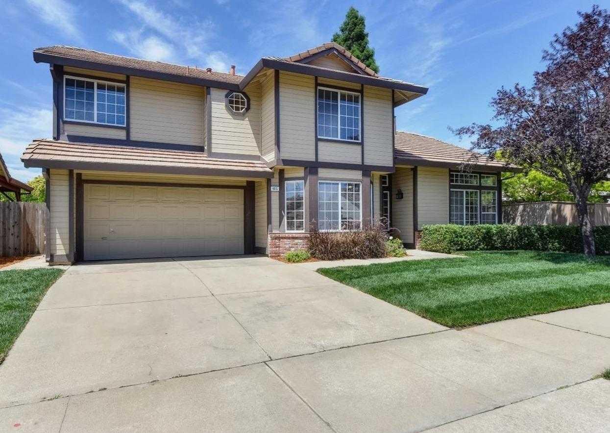 485 Diamond Oaks Rd Roseville, CA 95678