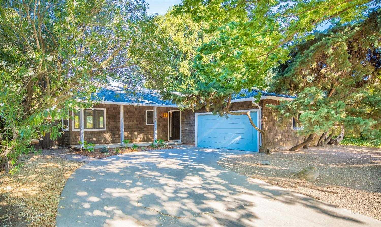 $680,000 - 3Br/2Ba -  for Sale in Davis