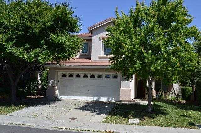 $675,000 - 4Br/3Ba -  for Sale in Davis