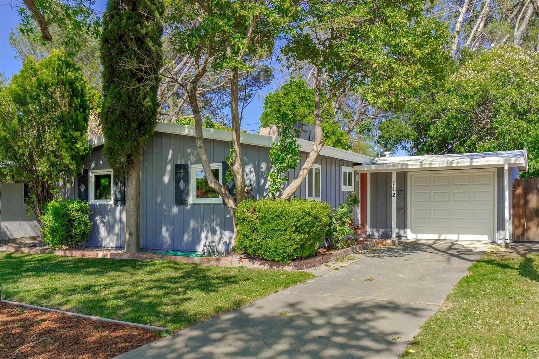 $445,000 - 3Br/1Ba -  for Sale in Davis